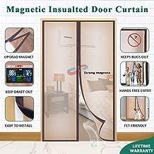 Best kitchen door plastic covers Reviews