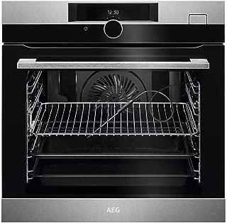Amazon.es: AEG - Grandes electrodomésticos: Hogar y cocina