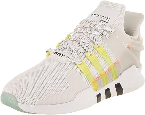 Adidas - Db0401 herren