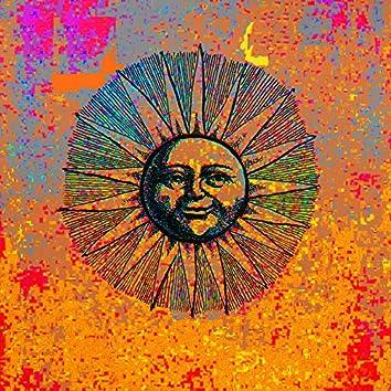byebye,sunfrancisco