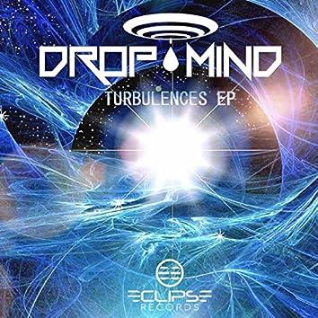 Turbulences EP