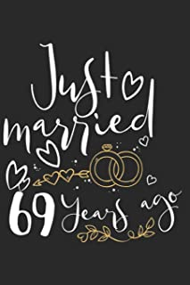 Best just married 69 Reviews