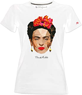 8f684a267 Amazon.es: frida kahlo ropa