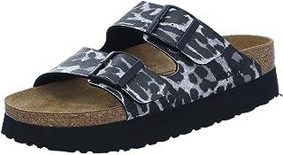Birkenstock 1017618 Women's Fashion Sandals