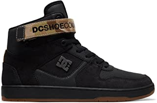 DC Men's Pensford Skate Shoe