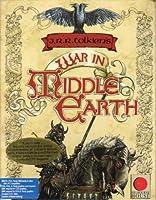 War in Middle Earth (輸入版)