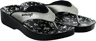 Aerosoft Women's Flip-Flop