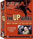 The Up Series (Seven Up / 7 Plus Seven / 21 Up / 28 Up / 35 Up / 42 Up)