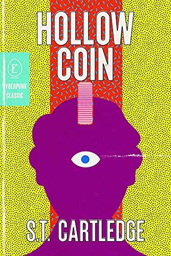Hollow Coin (English Edition)