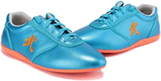 martial shoes