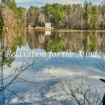 Relaxation for the Mind