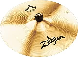 Zildjian A Series 16