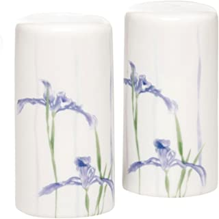 Salt & Pepper Gift Box Coordinates w/ Corelle® Shadow Iris