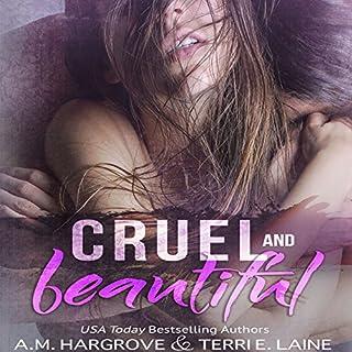 Cruel & Beautiful cover art