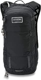 Dakine Syncline 12L Hydration Pack Mens Sz 12L Black