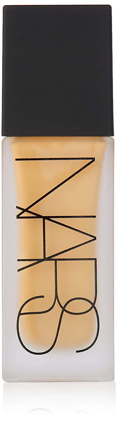 大胆ステンレスブートAll Day Luminous Weightless Foundation - #Stromboli (Medium 3)[並行輸入品]