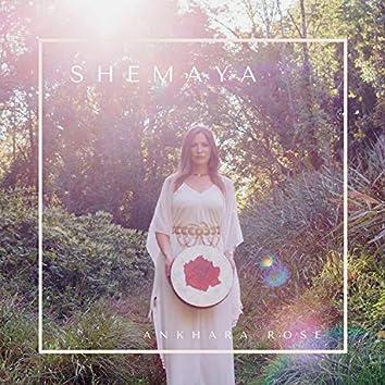Shemaya (Aramaic)