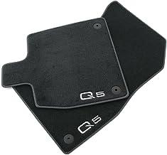 Suchergebnis Auf Für Audi Q5 Matten