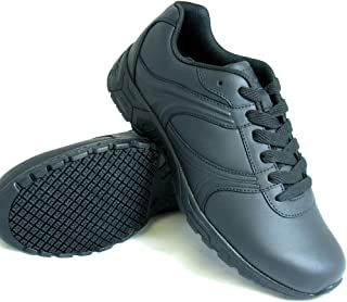 aegis safety shoes