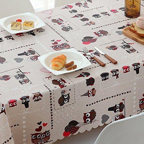 New plain carré polyester satin nappe 135cm 53 table cloth cafe restaurant