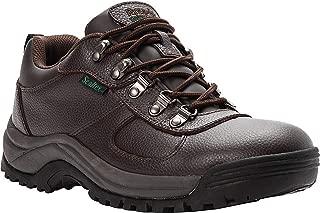 Propet Cliff Walker Low Men's Boot