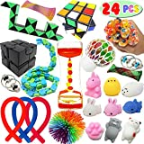 Therapy Toys - Best Reviews Guide