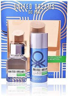 Amazon.es: Aromática - Sets / Perfumes y fragancias: Belleza