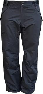 pulse snow pants