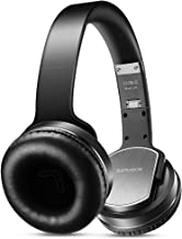Best sodo headphones mh5 Reviews
