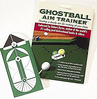 Best ghost ball pool Reviews