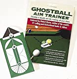 CueStix IPGAT Ghost Ball Aim Trainer