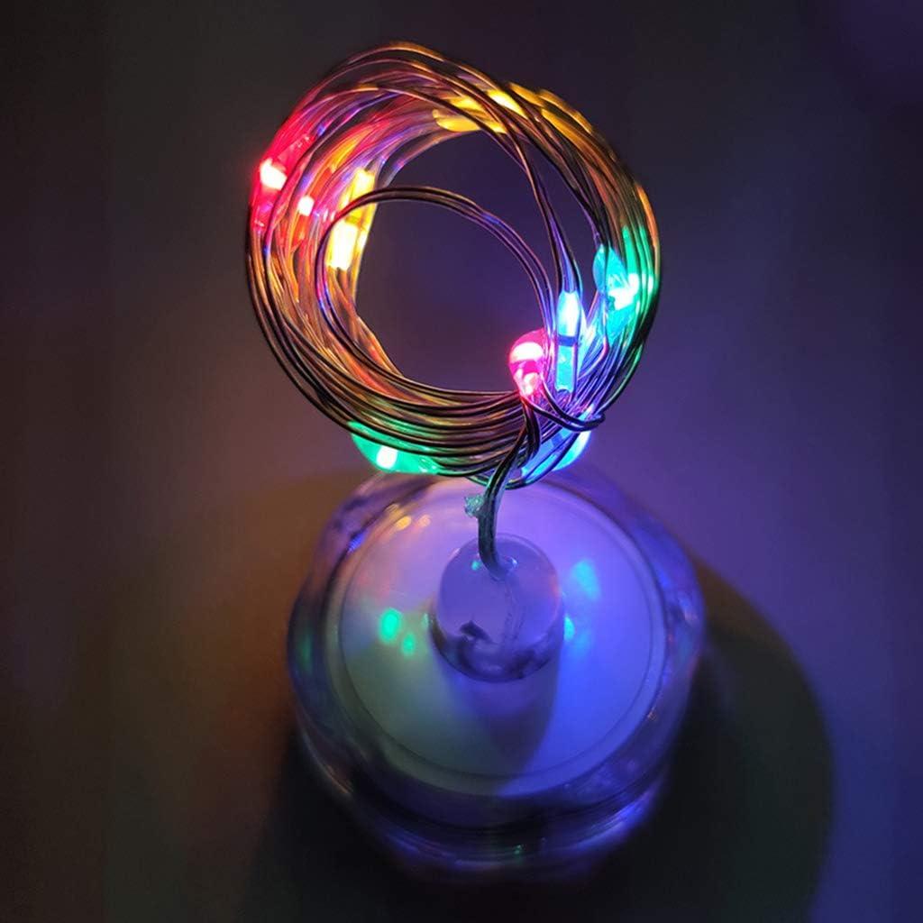 Gulang-keng Moules en r/ésine /époxy en silicone transparent pour bougie en cristal et /époxy pour d/écoration de f/ête de No/ël