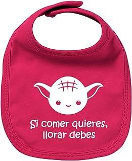 Amazon.es: Regalos Originales Bebes - Baberos / Lactancia y ...