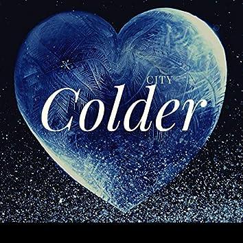 Colder