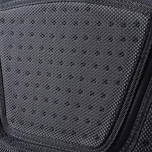 Aqua Marina Boardbag 2.0 - 4