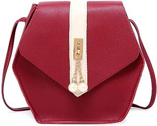 7d49a6cdff60 Amazon.com: gucci messenger bag
