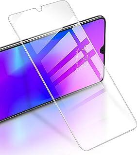 RIWNNI [3 Pezzi Vetro Temperato per Xiaomi Redmi Note 7/Note 7 PRO, 9H Durezza Anti Graffio Pellicola Protettiva Ultra Sot...