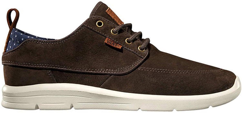 Vans Sneaker Men Brigata Lite + Sneakers