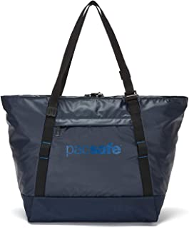 Pacsafe PS21120639 Men's Carry-All, Lakeside Blue