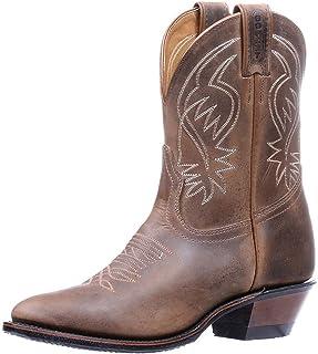 MujerY Botas Zapatos Complementos Para Amazon esRebel 5K3lJcuF1T