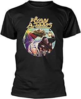 ryan adams t shirt