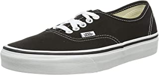 Van Unisex-Adult Authentic