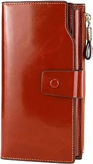 Best designer ladies wallet Reviews
