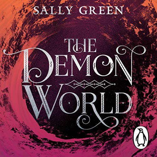 The Demon World      The Smoke Thieves, Book 2              De :                                                                                                                                 Sally Green                           Durée : Indisponible     Pas de notations     Global 0,0