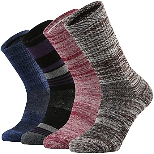 Top 10 Best merino wool socks for diabetics Reviews