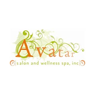 avatar wellness