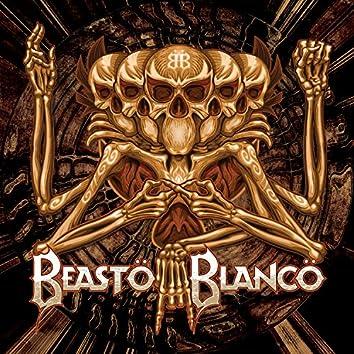 Beasto Blanco