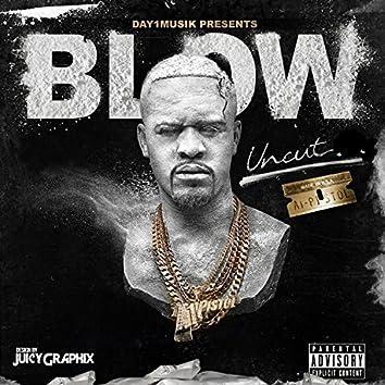 Blow UnCut