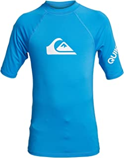 Quiksilver All