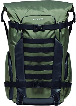 Gitzo Adventury 45L Digital SLR Camera Backpack